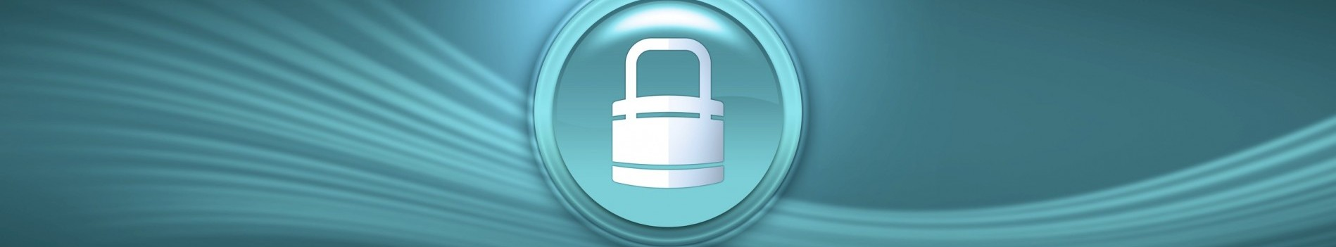 Network-Security-Support-e1426588442322